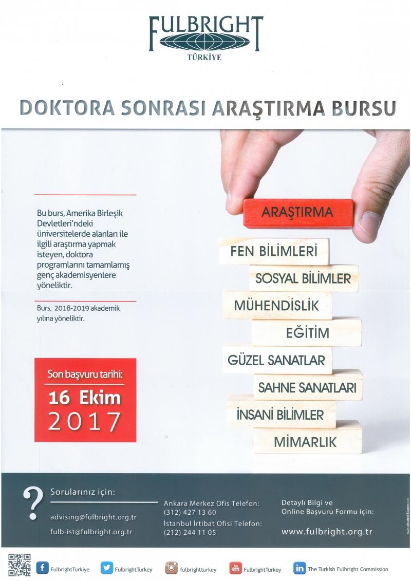 http://sbe.fsm.edu.tr/resimler/upload/Doktora-Sonrasi-Arastirma-Bursu2017-08-21-07-26-38pm.jpg