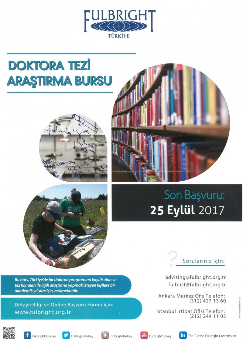 http://sbe.fsm.edu.tr/resimler/upload/Doktora-Tezi-Arastirma-Bursu2017-08-20-09-59-25pm.jpg