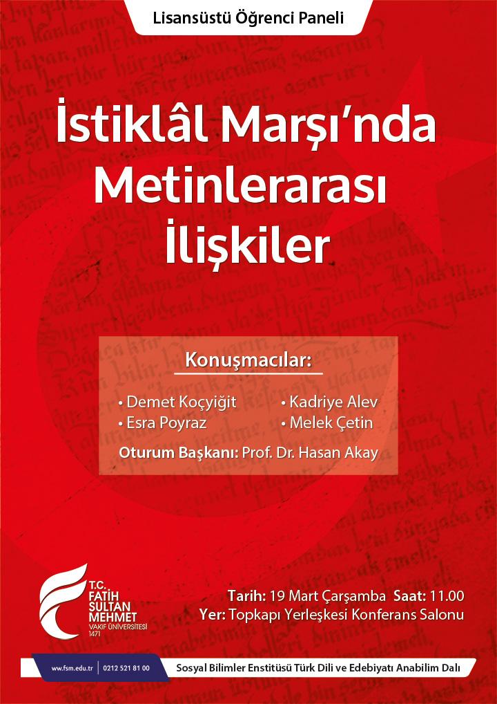 http://sbe.fsm.edu.tr/resimler/upload/Istiklal-Marsi-nda-Metinler-Arasi-Iliskiler-Konulu-Panel-1040314.jpg