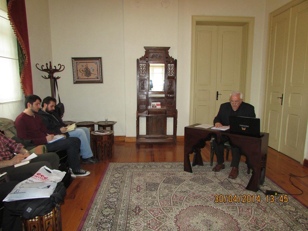 http://sbe.fsm.edu.tr/resimler/upload/Iyiden-Guzele-Estetigin-Gelisimi-2-Semineri-Yapildi-1150514.jpg