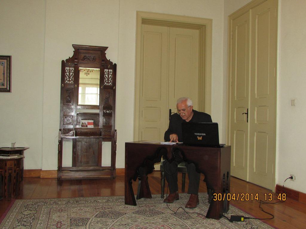 http://sbe.fsm.edu.tr/resimler/upload/Iyiden-Guzele-Estetigin-Gelisimi-2-Semineri-Yapildi-4150514.jpg