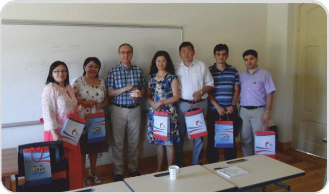 http://sbe.fsm.edu.tr/resimler/upload/Kazakistan-Suleyman-Demirel-Universitesi-Ziyareti-1-210612.jpg