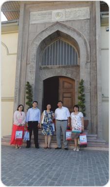 http://sbe.fsm.edu.tr/resimler/upload/Kazakistan-Suleyman-Demirel-Universitesi-Ziyareti-3-210612.jpg