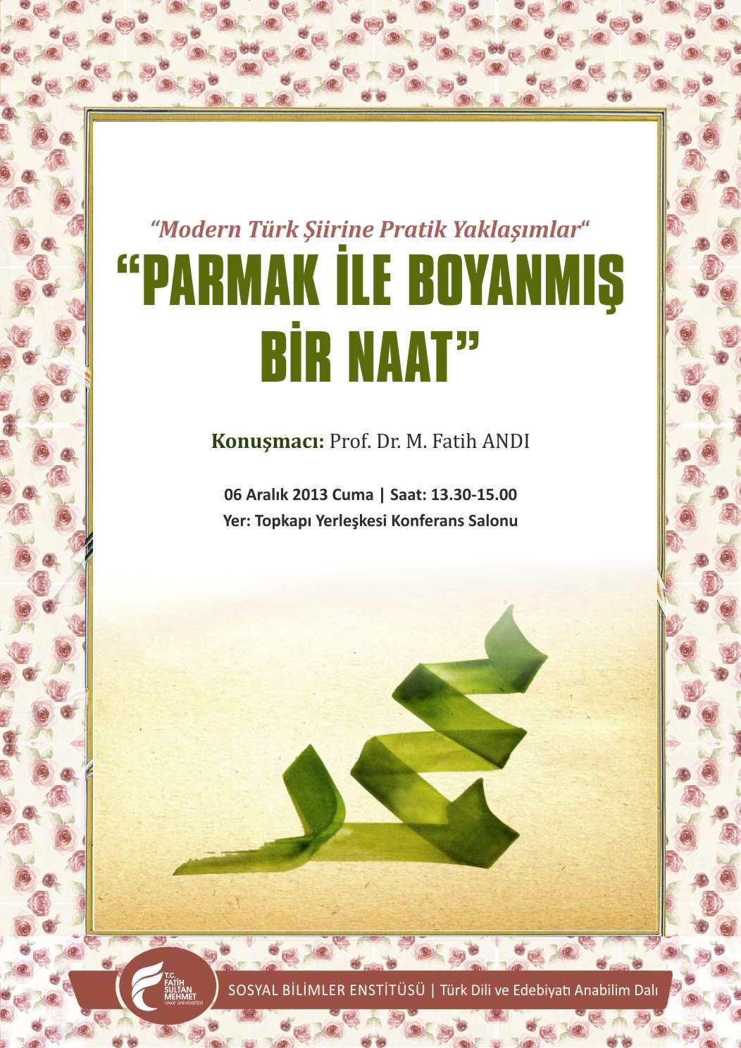 http://sbe.fsm.edu.tr/resimler/upload/Modern-Turk-Siirine-Pratik-Yaklasimlar-Baslikli-Parmakla-ile-Boyanmis-Bir-Naat-Konferansi-5051213.jpg