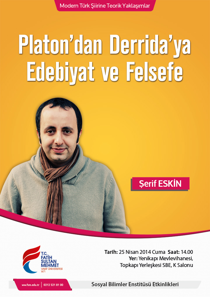 http://sbe.fsm.edu.tr/resimler/upload/Platon-dan-Derrida-ya-Edebiyat-ve-Felsefe-Semineri-1220414.jpg