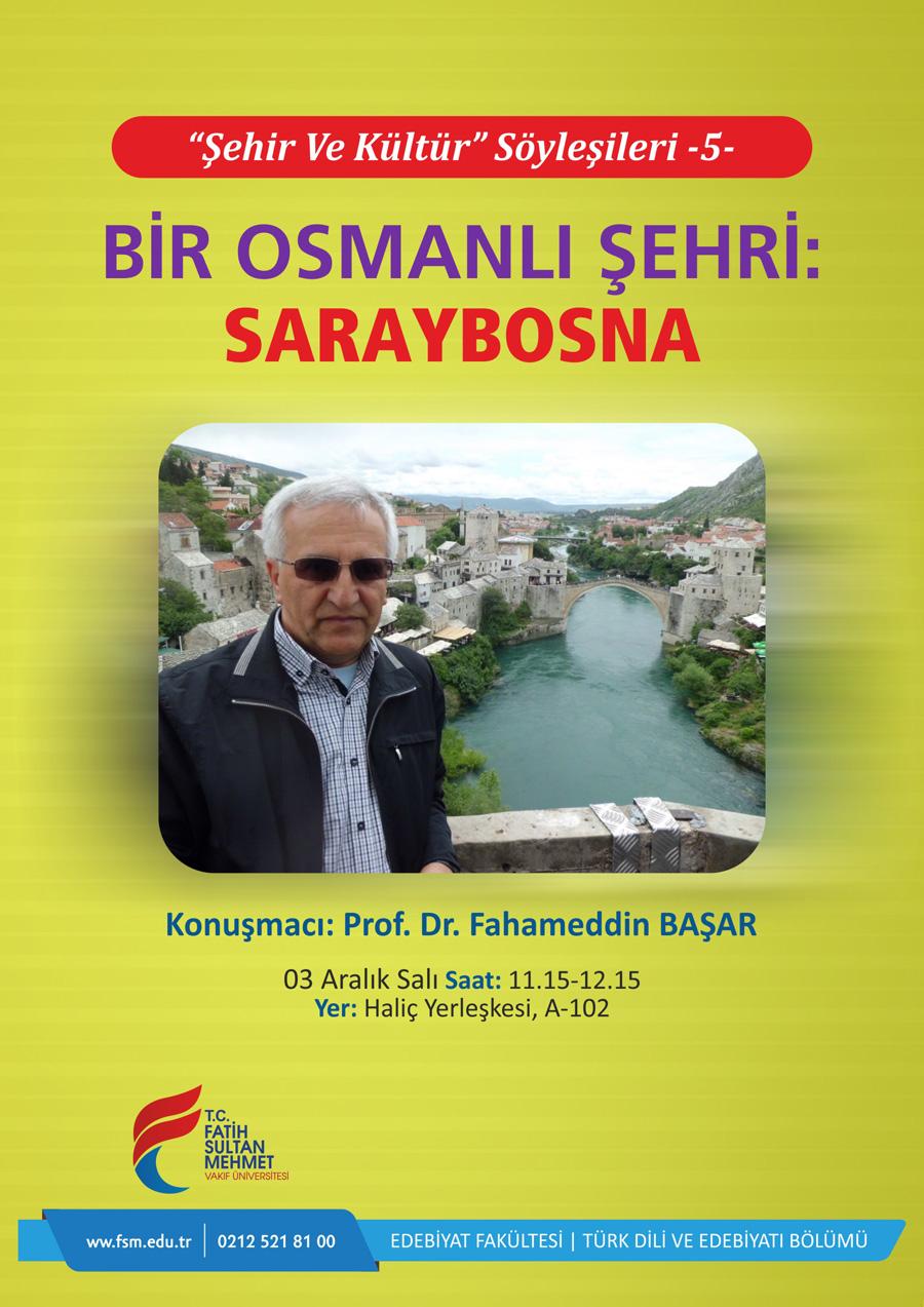 http://sbe.fsm.edu.tr/resimler/upload/Sehir-ve-Kultur-Soylesileri-Serisinin-Besincisi-olan-Bir-Osmanli-Sehri-Saraybosna-1021213.jpg