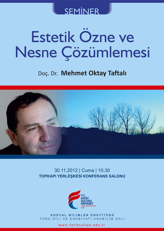 http://sbe.fsm.edu.tr/resimler/upload/Taftali-Estetik-Ozne-ve-Nesne-Cozumlemesi-Semineri-AFIS-281112.jpg